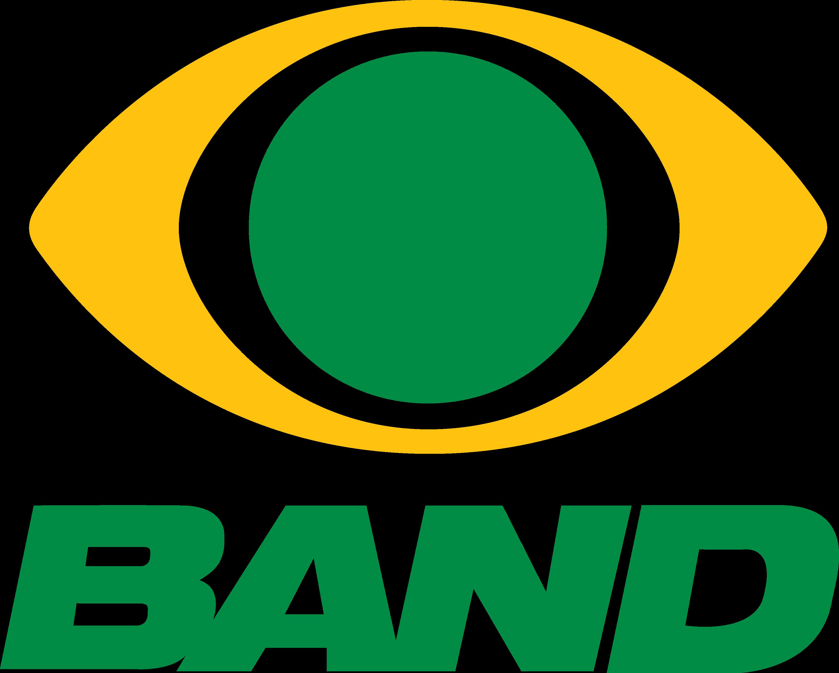band romanni destaque