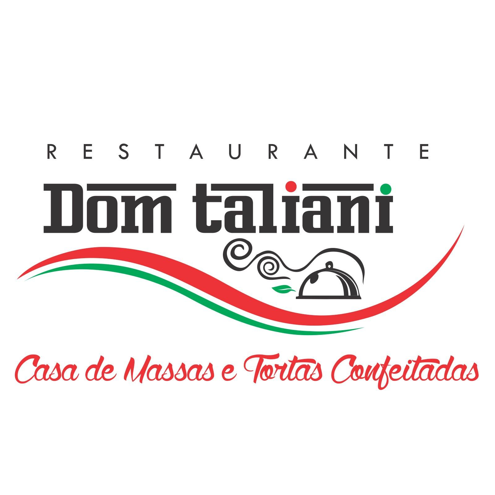Logo cliente Instituto Romanni