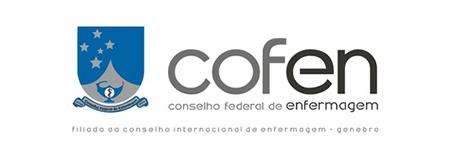 cofen