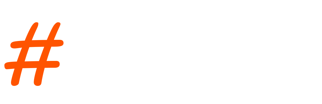 logo movimento transformacinoal
