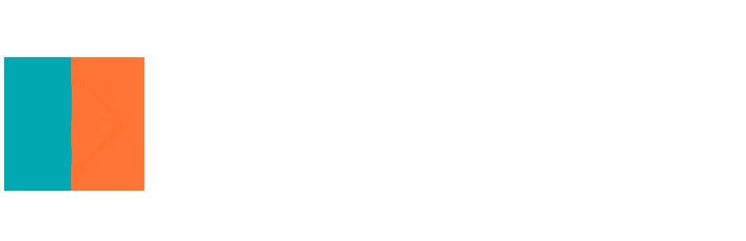 logo Movimento Transformacional