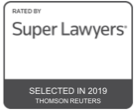 Super Lawyers Directory Link for Oath