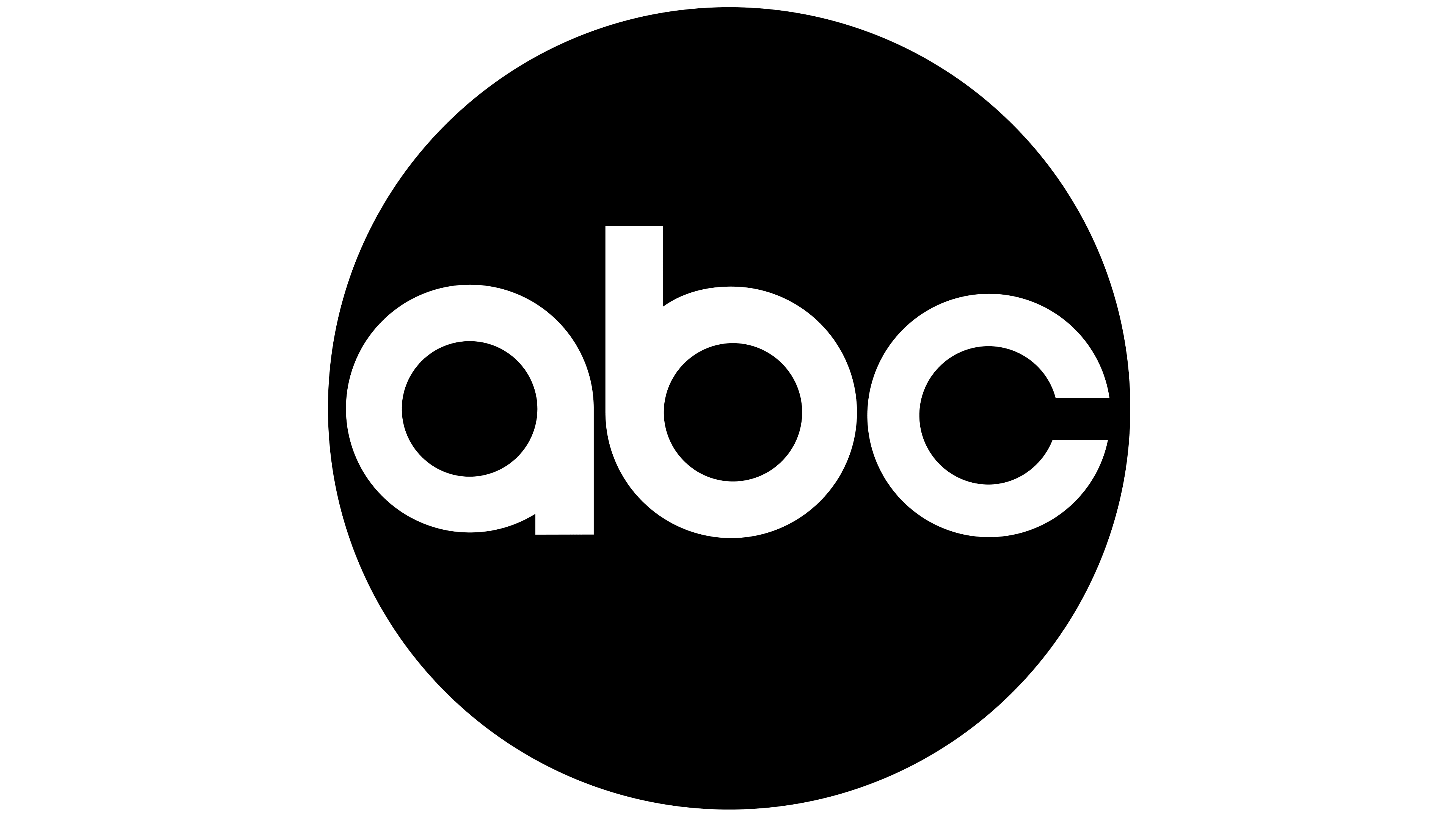 Logo of news station featuring Oath Estate Planning in the News, ABC