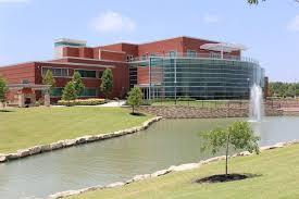Oklahoma Estate Law Workshops - Glenpool, OK