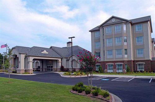 Arkansas Estate Law Workshops - Fort Smith, AR