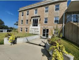 Tennessee Estate Law Workshops - Covington, TN