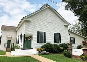 Tennessee Estate Law Workshops - Arlington, Tennessee