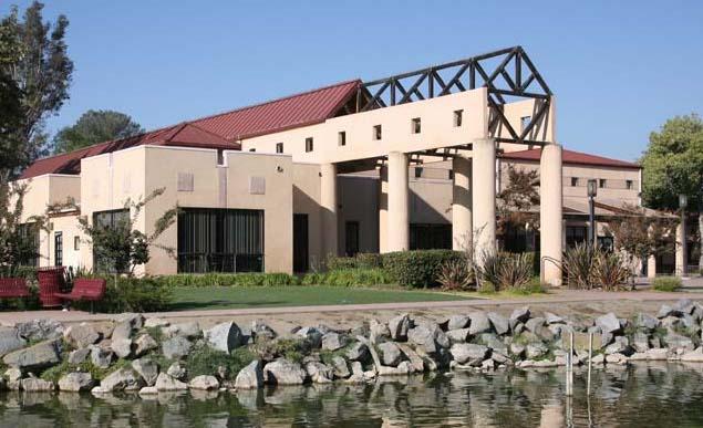 California Estate Law Workshops - Lakeside, CA