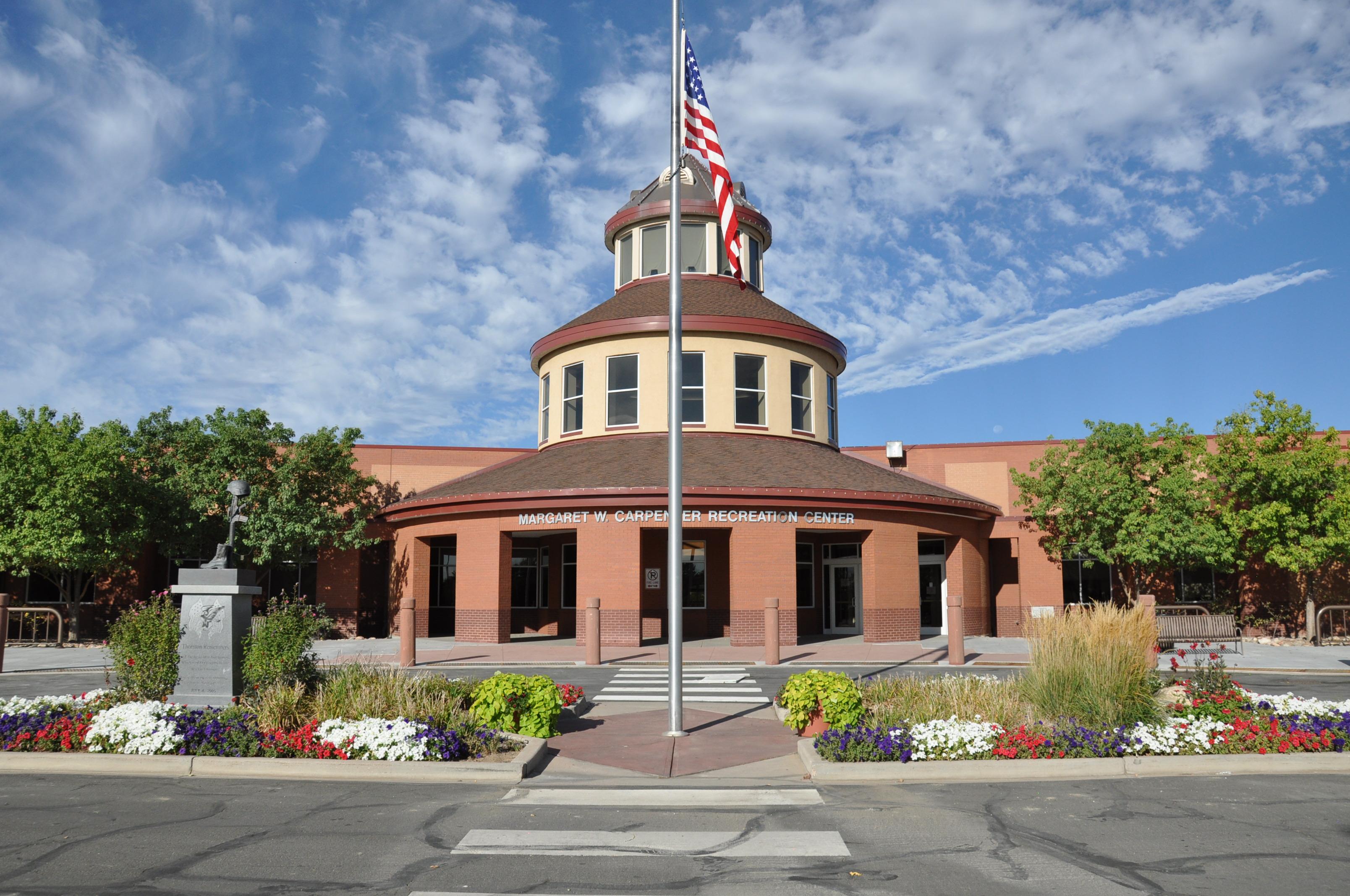 Colorado Estate Law Workshops - Thornton, CO