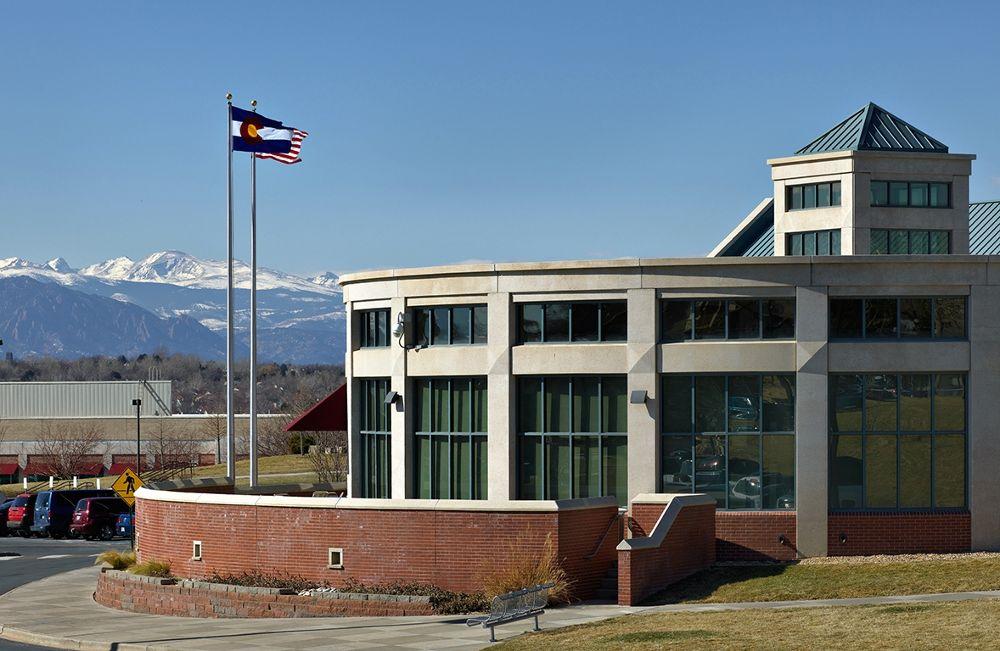 Colorado Estate Law Workshops - Westminster, CO