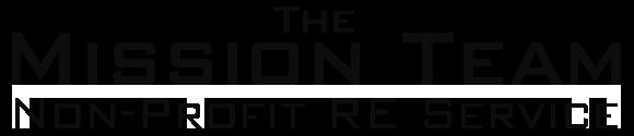 Mission Homes Logo