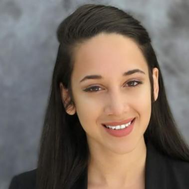 Jennifer Santana