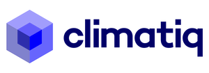 Climatiq - Automated Carbon Footprint Accounting