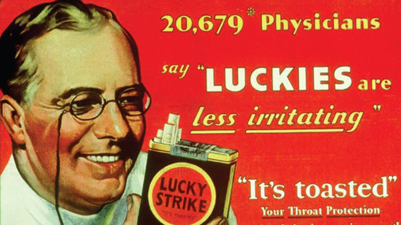 Image result for cigarette ads
