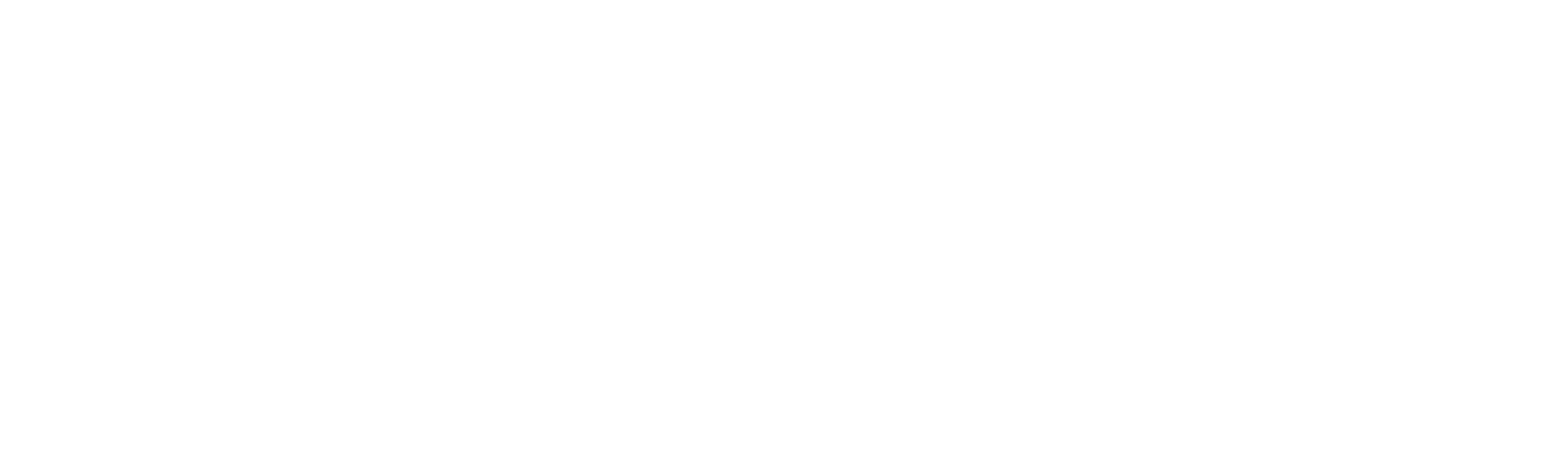 Growclass logo