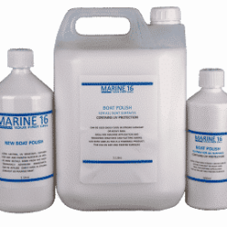 Maintenance Products by Marine 16