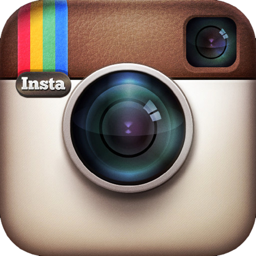 Instagram at Marine 16