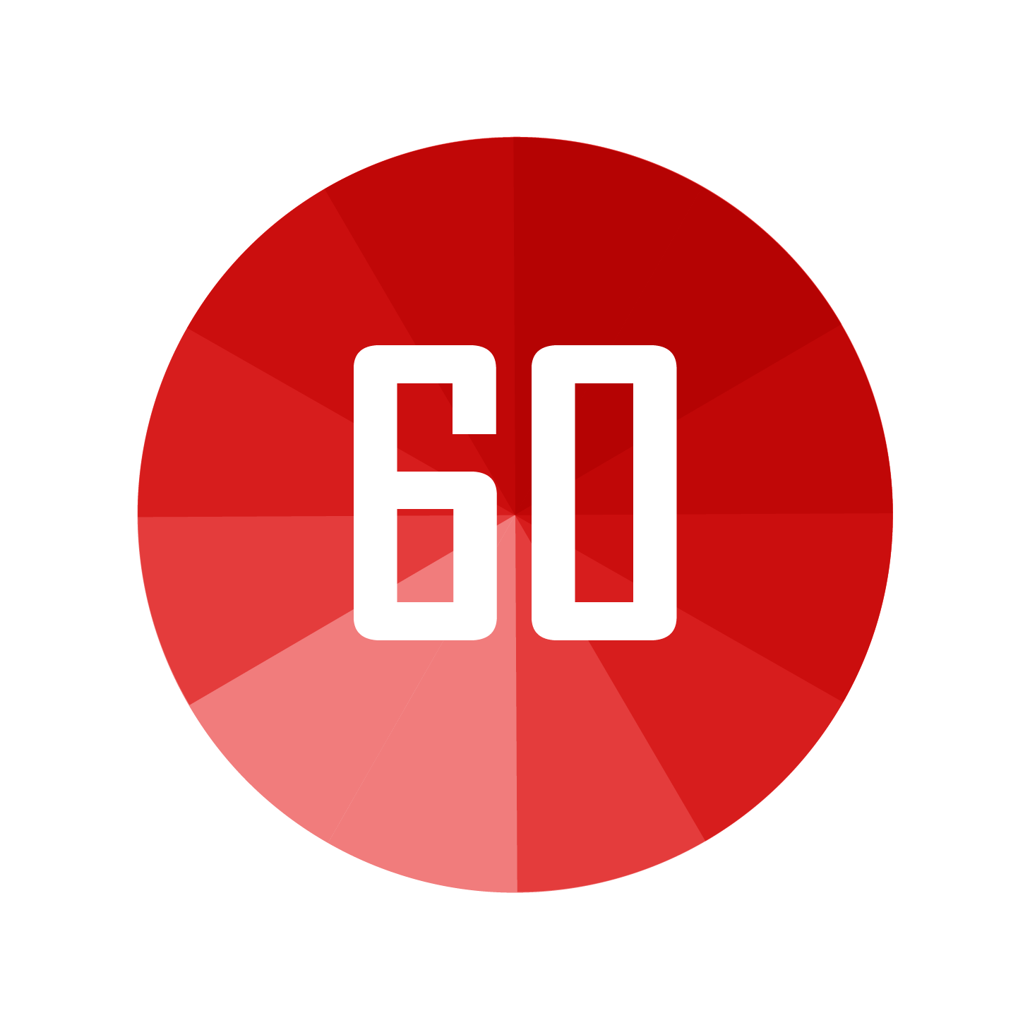 One Complete Business 60 minute on-demand small business consulting session icon