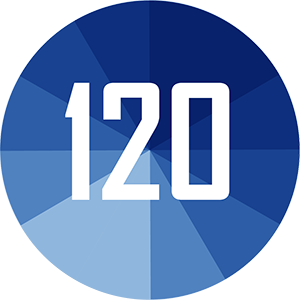 One Complete Business 120 minute on-demand small business consulting session icon