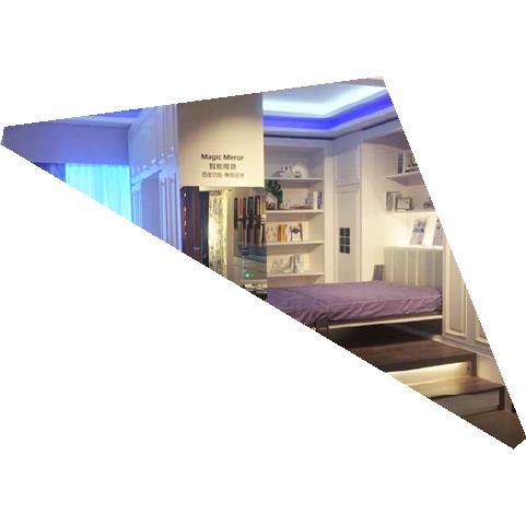 Smart Home Project - Pricerite
