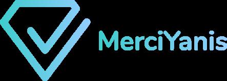 Logo MerciYanis