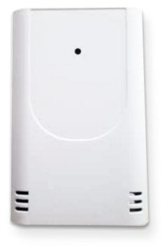 capteur-température-MerciYanis