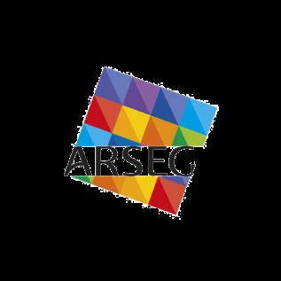 Logo ARSEG