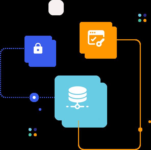 Maîtrise et conservation de vos données