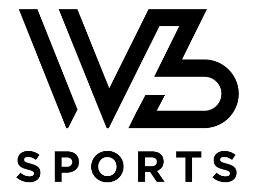 European Blockchain Association
