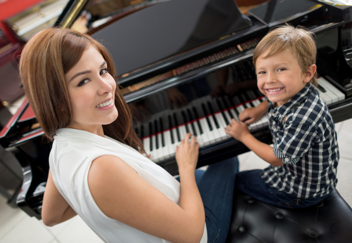 piano lessons near me for kids and adults in aurora ontario canada