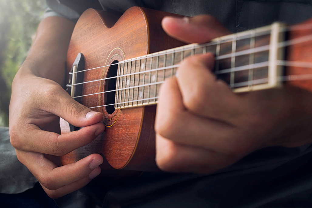 ukulele lessons near me for kids and adults in aurora ontario canada