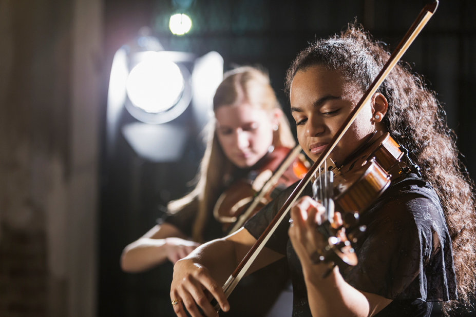 violin lessons near me for kids and adults in aurora ontario canada