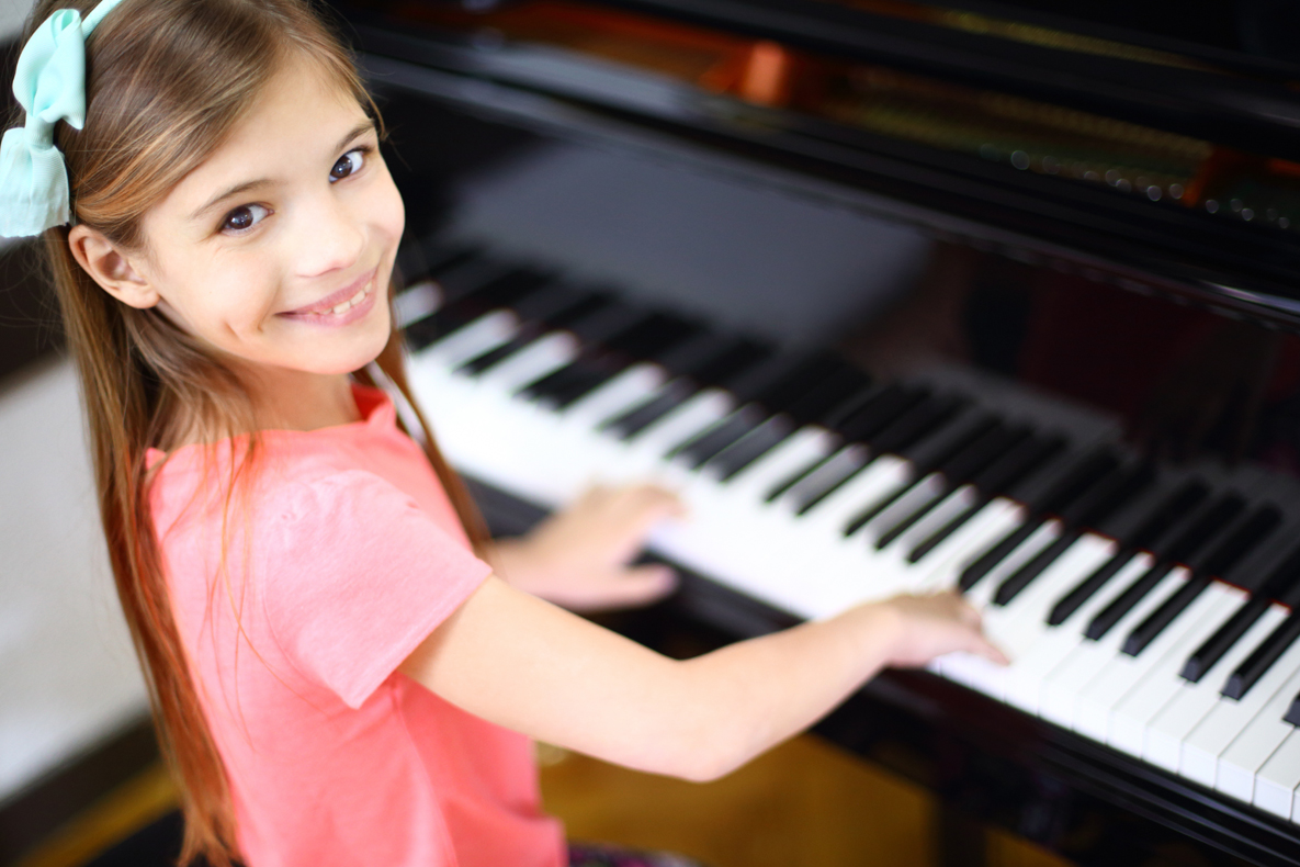 piano classes near me for kids and adults in aurora ontario canada