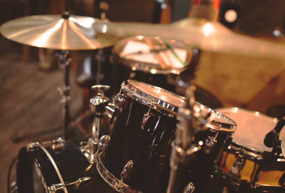 drum classes near me for kids and adults in aurora ontario canada