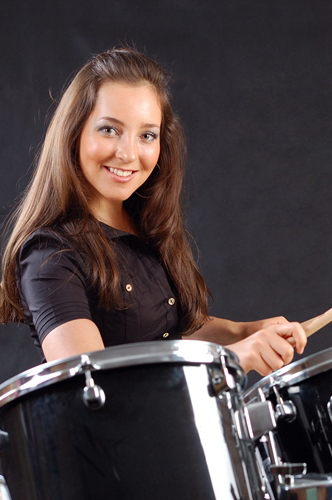 drum lessons near me for kids and adults in aurora ontario canada