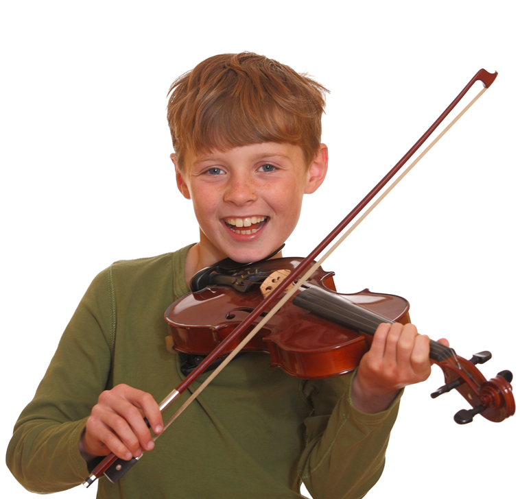 music lessons near me for kids and adults in aurora ontario canada