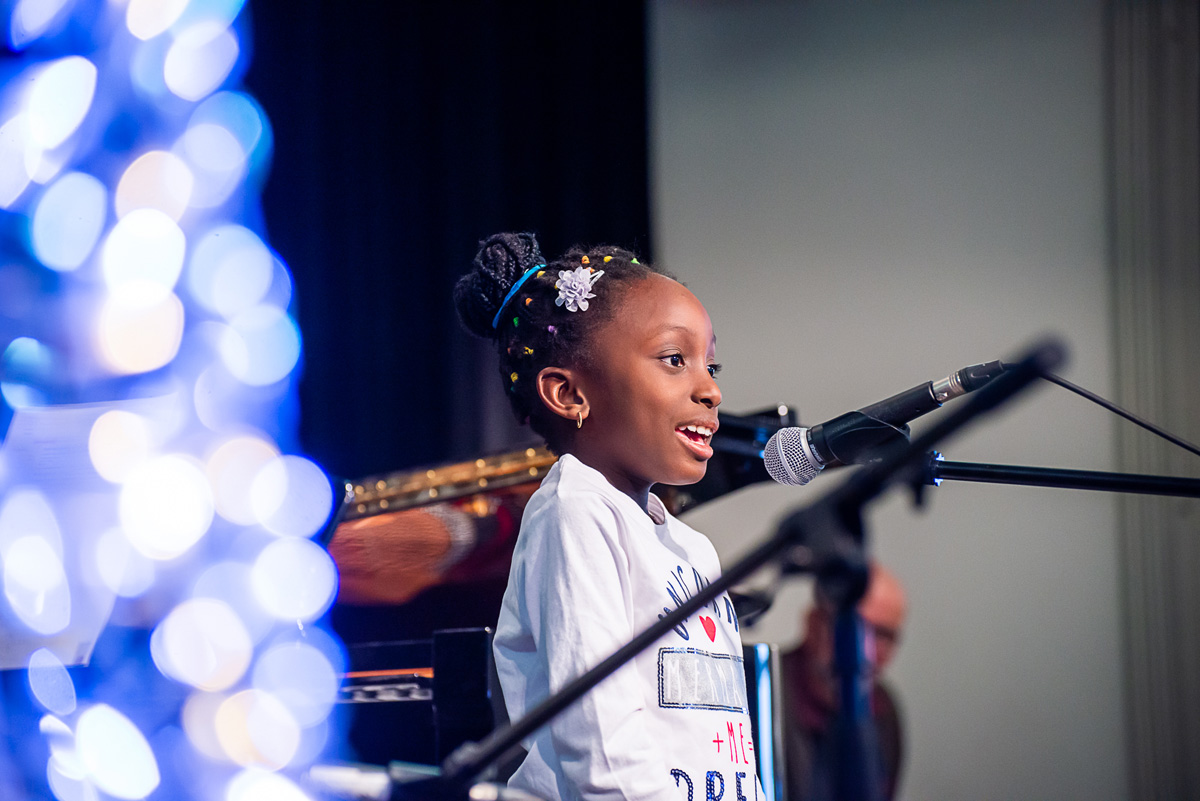 music classes near me for kids and adults in aurora ontario canada