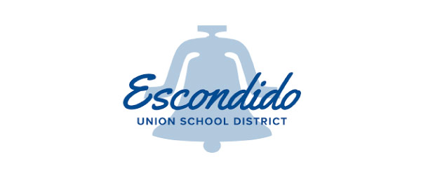 Escondido Union School District Logo
