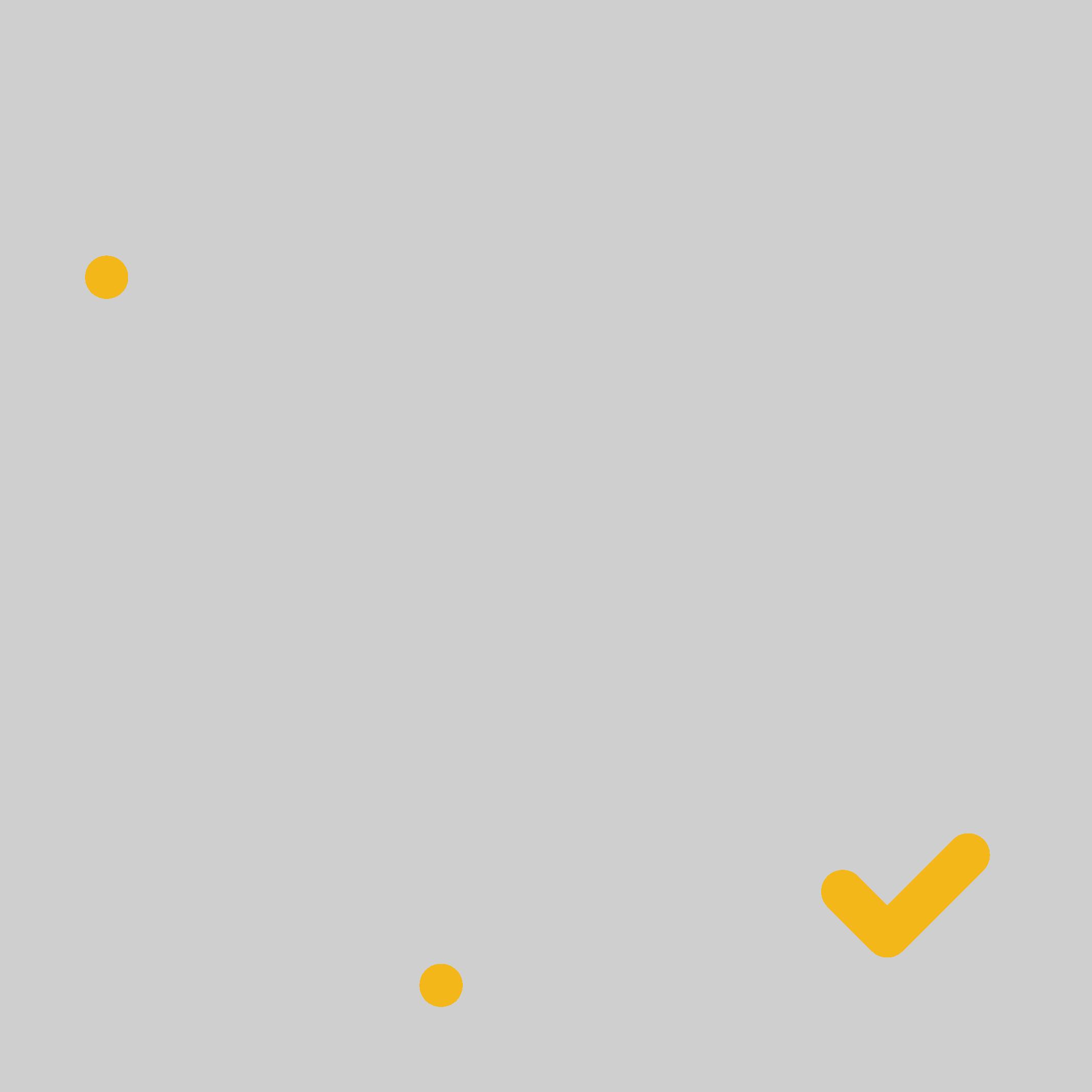 Link to La Create Space Event Calendar