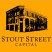Stout Street Venture Capital logo