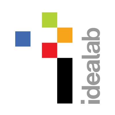 Idealab venture capital investor logo