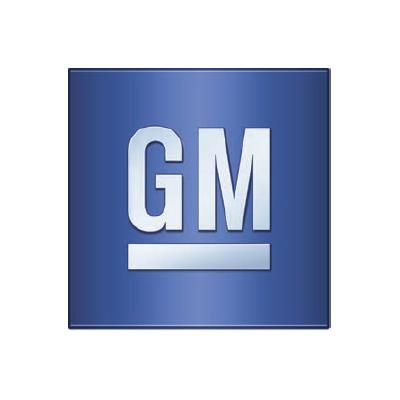 GM Venture investor logo