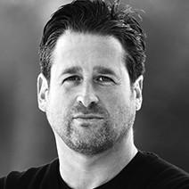 Jonathan Cohen investor