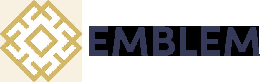 Emblem Vault