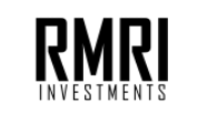 RMRI Investments
