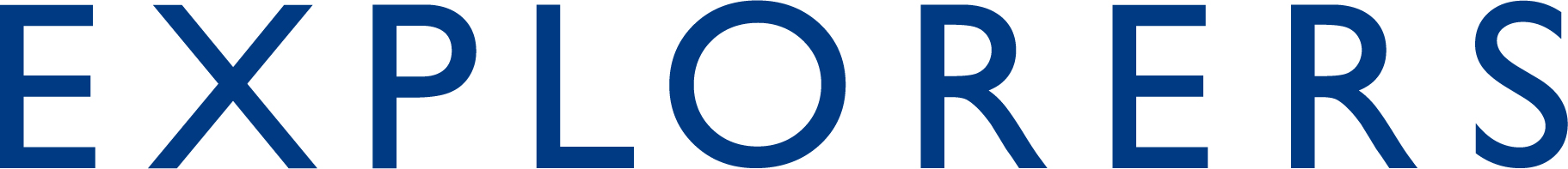 explorers logo
