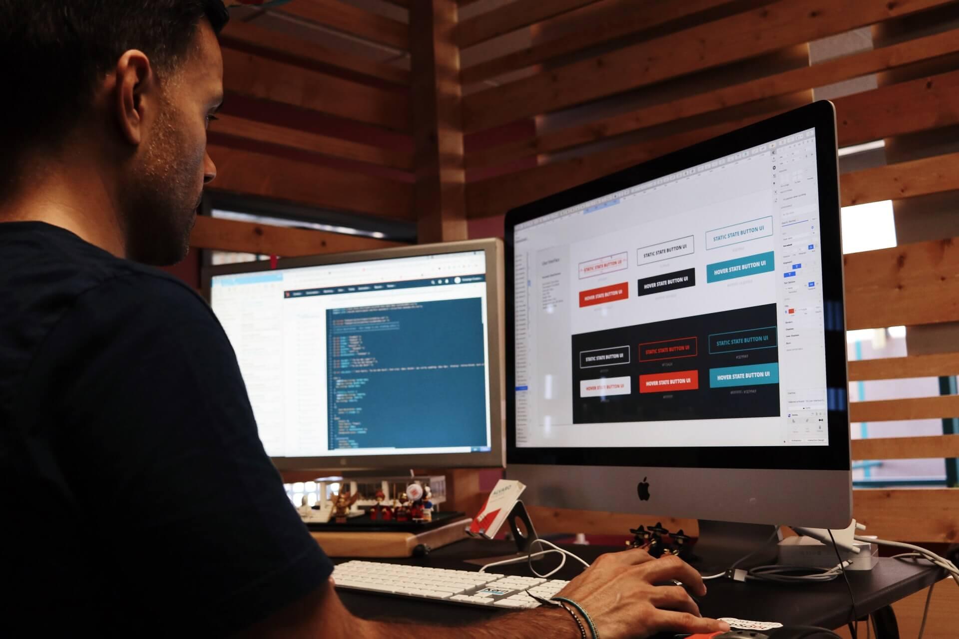 ux ui designer man using Apple computer.jpg