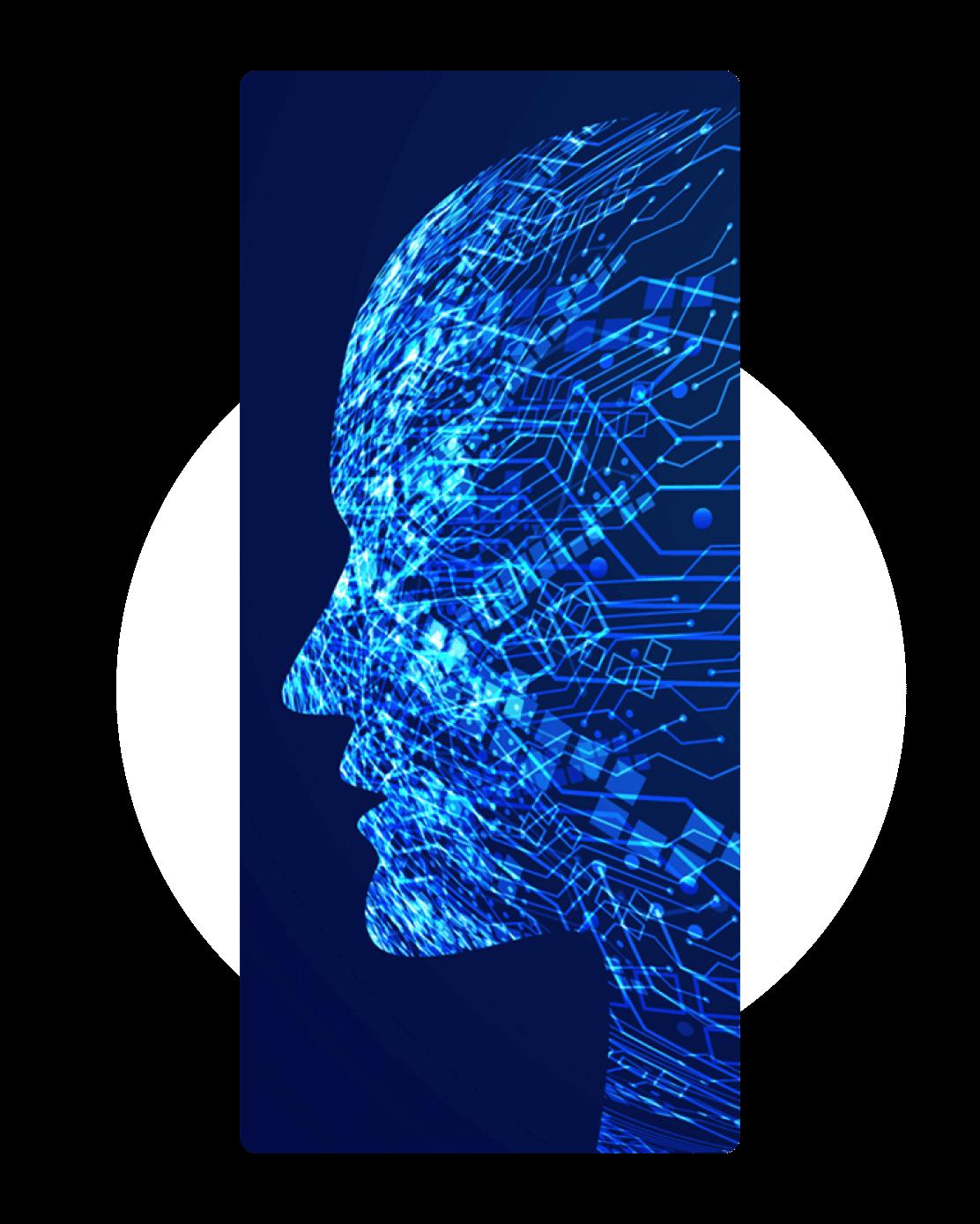 Novoskor AI bot