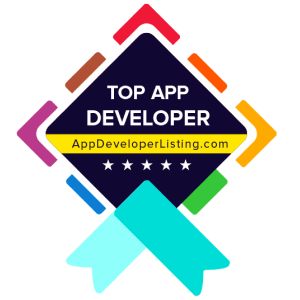 App Developer List Badge, top app developer usa