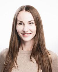 Angelika Wasenmüller, Verwaltung